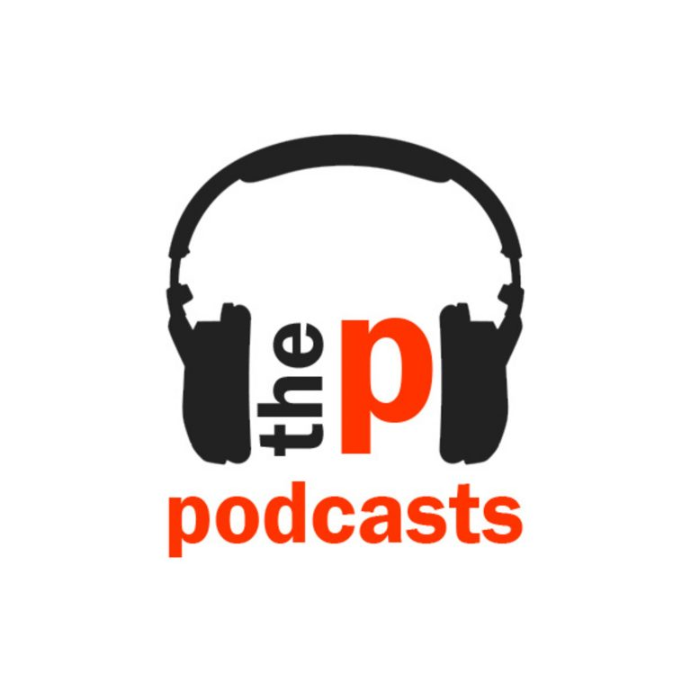 The Paraglider Podcast